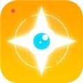 闪光短视频下载_最新闪光短视频安卓版下载地址