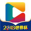 央视影音最新版app下载_央视影音最新版app安卓下