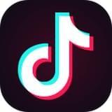 抖音海外版ios下载_抖音海外版app苹果下载地址