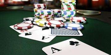手机扑克牌游戏大全