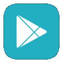 简易影视APP预约_简易影视APP安卓版最新预约地址