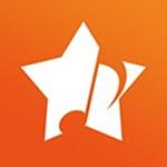 就星音乐APP下载_就星音乐APP安卓版最新下载地址