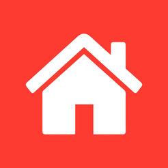 房贷计算器2018ios下载_房贷计算器2018苹果版下载