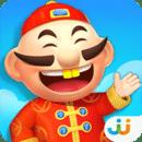 JJ斗地主Android下载_最新JJ斗地主安卓版下载