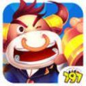 797棋牌游戏app下载_797棋牌游戏中心手机版最新安