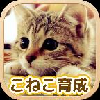 3D猫咪养成3DM汉化版下载_3D猫咪养成3DM汉化版安卓