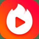 火山小视频安卓版下载_最新火山小视频安卓下载